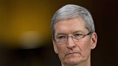 Từ vụ Qualcomm, Apple lộ rõ sự thủ đoạn và yếu đuối