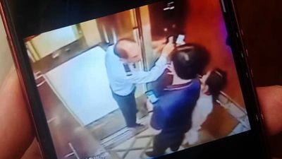 Nguyễn Hữu Linh bị khởi tố vì dâm ô bé gái: Chậm nhưng hài lòng