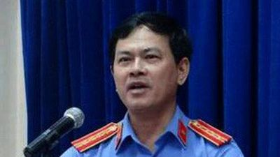 Đề nghị thu hồi thẻ luật sư của ông Nguyễn Hữu Linh