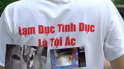 Công an khởi tố ông Nguyễn Hữu Linh, người dân phản ứng thế nào?