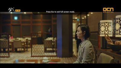 'Kill It (Truy Sát)' tập 9-10: Jang Ki Yong dự định giết cha đẻ, Nana đau khổ khi bị phản bội