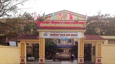Vụ bé gái Hà Nội mất tích: Nghi bị một số đối tượng trên mạng dụ dỗ