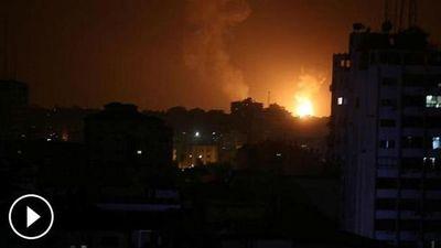 Chiến sự Libya: LNA tổng không kích giành thế chủ động