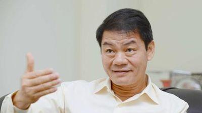 Tỷ phú Trần Bá Dương chi 6.200 tỷ mua 20.000 ha đất của bầu Đức