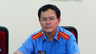 Công an quận 4 đề nghị Đà Nẵng xác minh lý lịch bị can Nguyễn Hữu Linh