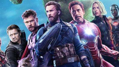 Bí kíp thời trang dành cho nam giới lấy cảm hứng từ biệt đội Avengers