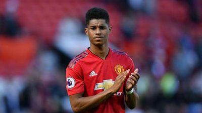 Đội hình U21 xuất sắc nhất Premier League 2018-2019: Vinh danh Rashford