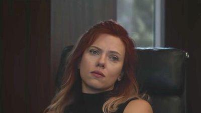 'Avengers: Endgame' giúp Black Widow quay lại vũ trụ MCU như thế nào trong phần phim solo?