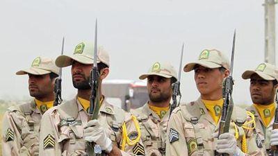Chế độ nghĩa vụ quân sự ở Iran có gì đặc biệt?