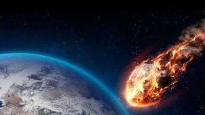 Ngôi sao chết Gliese 710 đang lao về phía trái đất