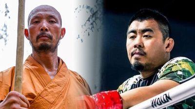 Bậc cao thủ Thiếu Lâm vừa khiêu chiến Từ Hiểu Đông mạnh cỡ nào?