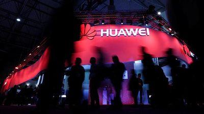 Huawei có thực sự bị điêu đứng bởi ARM?