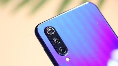 Đánh giá chi tiết Xiaomi Mi 9 SE