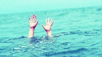 Đuối nước ở trẻ em: Những con số báo động và biện pháp phòng chống