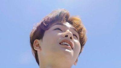 Phương Nam thể hiện giọng hát khỏe qua bản cover 'Yêu như ngày cuối'