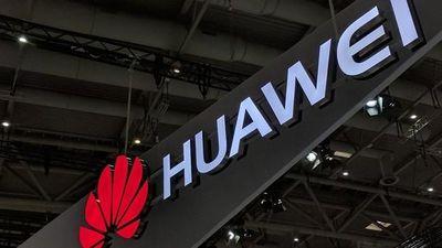 Thêm Microsoft ngưng cung cấp dịch vụ cho Huawei