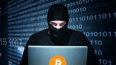 Hacker 'bắt cóc' một thành phố của Mỹ đòi chuộc bằng Bitcoin
