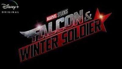 Sebastian Stan tiết lộ một vài chi tiết mới trong series mới về Falcon & Winter Soldier