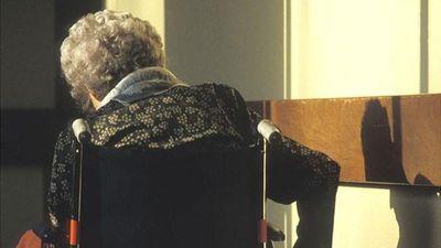 Nghi phạm 102 tuổi sát hại hàng xóm 92 tuổi