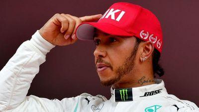Hamilton chiến thắng chặng kịch tính tại Monaco