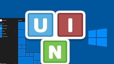 Phần mềm gõ tiếng Việt Unikey đã có thể 'nghỉ hưu'