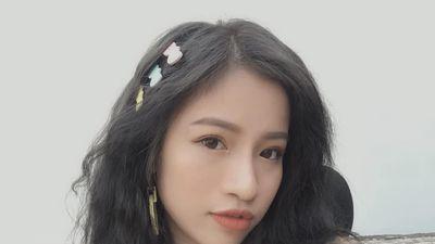 Cô gái nổi nhất The Voice được khen hát 'Anh ơi ở lại' hay hơn Chi Pu