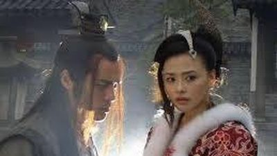 Kiếm hiệp Kim Dung: Dù không sở hữu tuyệt kỹ võ công thượng thừa nhưng môn phái này vẫn khiến cả võ lâm e sợ