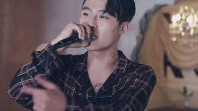 Son Heung Min được sao Kpop viết tặng bài hát riêng