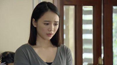 'Nàng dâu order' tập 21, Yến lại bại trận trước em gái mưa mặt dầy