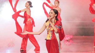 Bị khán giả nghi ngờ, đây là lý do Hương Giang đủ 'trình' làm HLV Giọng hát Việt nhí 2019