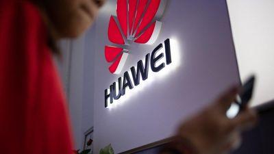 Intel, Qualcomm xin Mỹ nhẹ tay với Huawei nhưng để giúp chính mình