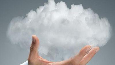 Liệu con người có quyền năng kiểm soát khí hậu?