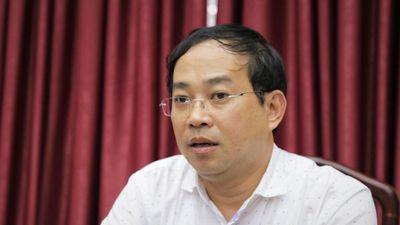 Phó chủ tịch UBND quận 7 ngao ngán về tình trạng kẹt xe ở cầu Kênh Tẻ