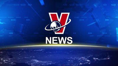 Việt Nam có đại diện lọt danh sách đại học hàng đầu thế giới