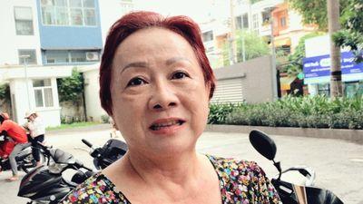Người dân chung cư Galaxy 9 nói về phiên tòa xử Nguyễn Hữu Linh