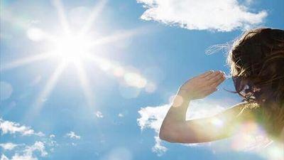 Làm gì để chữa trị say nắng, cảm nắng hiệu quả?