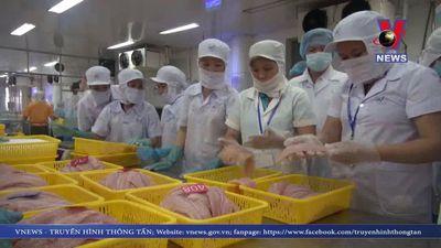 EU và Việt Nam sẽ ký FTA vào ngày 30/6