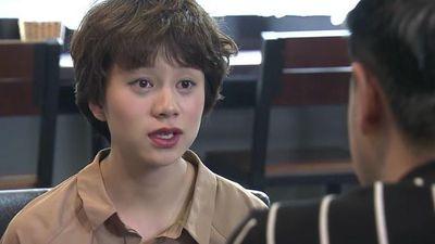 Về nhà đi con tập 51: Dương mặc váy, trang điểm đi gặp bố Bảo và bị từ chối