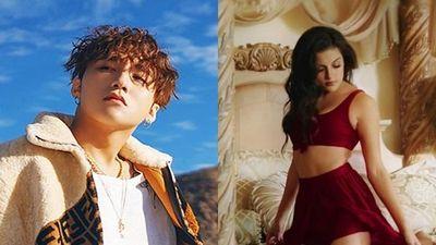 Sơn Tùng M-TP tung teaser MV mới với loạt cảnh quay nóng bỏng của dàn mỹ nhân