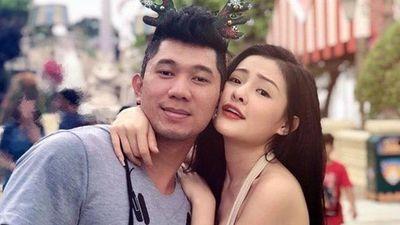 Bị Ngân 98 tố cáo, Lương Bằng Quang đáp: 'Không ai lợi dụng được ai'
