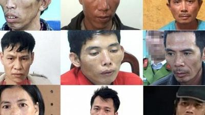 Vụ nữ sinh giao gà bị sát hại ở Điện Biên: Một bị can được tại ngoại