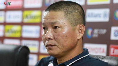 Hạ gục Ceres Negros, Hà Nội FC mơ vô địch AFC Cup 2019