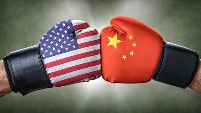 Công nghệ Trung Quốc phụ thuộc Mỹ như thế nào