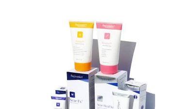 Hướng dẫn sử dụng gel trị sẹo lồi, sẹo phì đại Rejuvasil bán chạy hàng đầu tại Mỹ