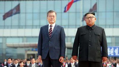 Triều Tiên yêu cầu Hàn Quốc không can dự vào tiến trình đàm phán với Mỹ