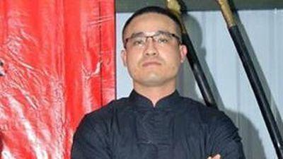 Có thể khởi tố vụ võ sư Nam Nguyên Khánh bị đánh tới tấp