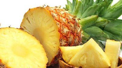 10 thực phẩm chuyên gia dinh dưỡng ăn hàng ngày để tăng cường miễn dịch