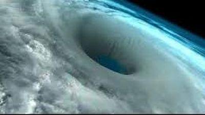Hầu hết các cơn bão đổ bộ vào Mỹ đều xuất phát từ cùng 1 điểm