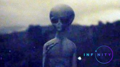 Địa điểm bí ẩn bị nghi chính phủ Mỹ giấu người ngoài hành tinh