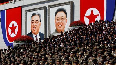 Triều Tiên đe dọa sẽ quay lại thử nghiệm hạt nhân